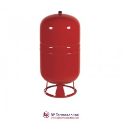 INOX SOL 500 LUX V2 - IMMERGAS - BP TERMOSANITARI