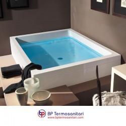 Vasche Idromassaggio - DREAM 200