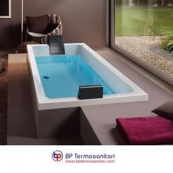Vasche Idromassaggio - DREAM