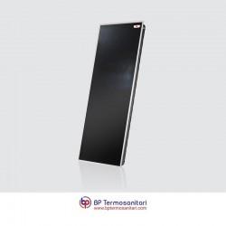 Collettore solare piano TopSon F3-1