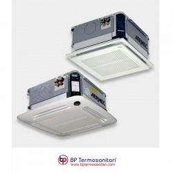 FCL Ventilconvettore