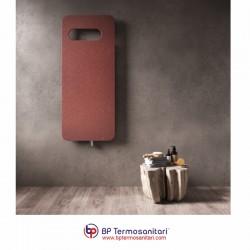 BADGE VERTICALE extraslim radiatore