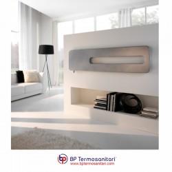 BADGE ORIZZONTALE extraslim radiatore