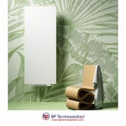 FRAME BLOWER radiatore elettrico