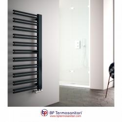 YARA  neo design radiatore