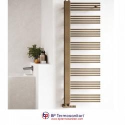 DEBBY neo design radiatore