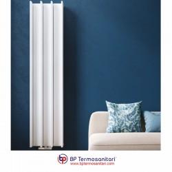 Groove neo design radiatore