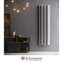 ROADS neo design radiatore