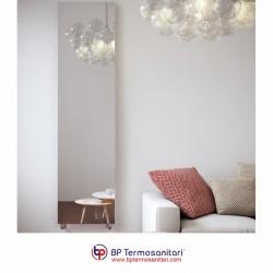 Frame Inox Verticale radiatore