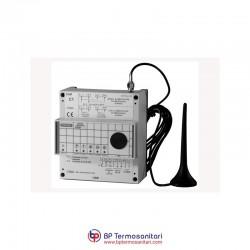 GSM 668 Modem Periferico GSM/GPRS quad-band Gruppo Coster Bp Termosanitari