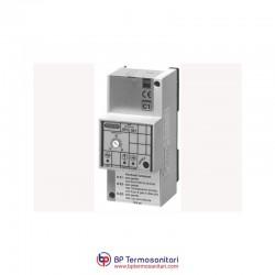 RFG 361 Rivelatori gas con 1 solo sensore esterno  Gruppo Coster Bp Termosanitari