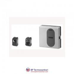 SRD - SRS  Sensori selettivi rilevamento fughe di gas per RFG 651/2/3 e RFG 361 Gruppo Coster