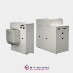 CL - Refrigeratori - AERMEC