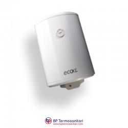 Scaldabagno Eco XL Serie Verticale ad alta efficienza energetica