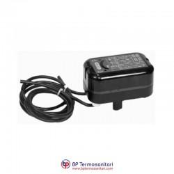 CRB  Servomotore rotativo 90° reversibile con connessione a cavetto Gruppo coster bp termosanitari