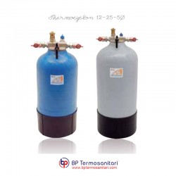 Thermocyclon 12-25-50