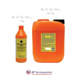 Cillit® HS 23 RS Plus