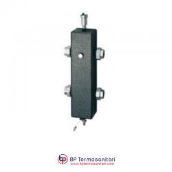 2161 - Separatore idraulico coibentato FAR