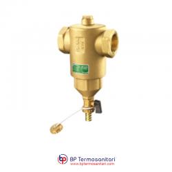 2200 - Defangatore per impianti termici