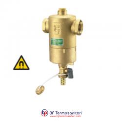 2205 - Defangatore per impianti termici FAR