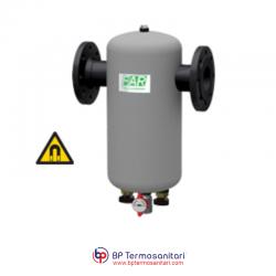 2241 - Defangatore per impianti termici - FAR