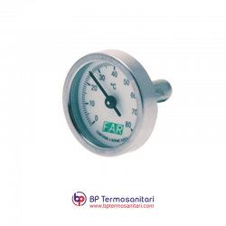 2653 - Termometro...