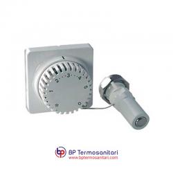 1800 - Comando termostatico con sensore a liquido