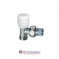 1610 - Valvola termostatizzabile