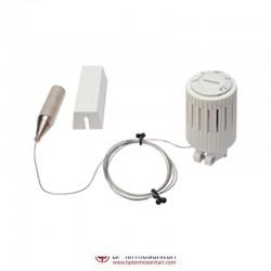R462 Testa termostatica con...