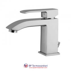 Level vasca/doccia miscelatore - LES 075