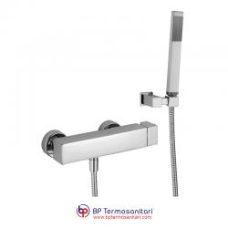 Level doccia esterno miscelatore - LEC168
