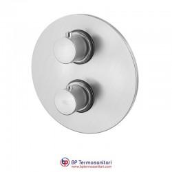 Light Termostatico doccia miscelatore - LIQ018