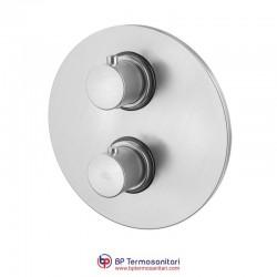 Light Termostatico doccia miscelatore - LIQ013