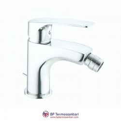 Lime bidet miscelatore - LM 135CR