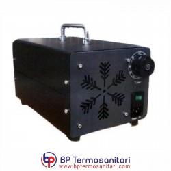 GENERATORE DI OZONO BW-TF-15G