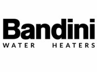 BIG - BANDINI