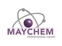 MAYCHEM