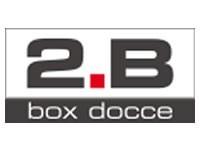 2.B - BOX DOCCE