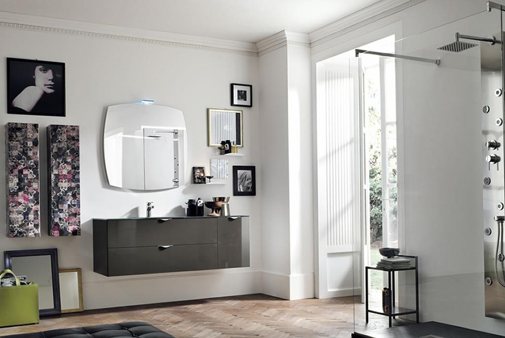 Vendita al minuto e all 39 ingrosso di materiali caldaie arredo bagno riscaldamento sanitari - Arredo bagno cirie ...
