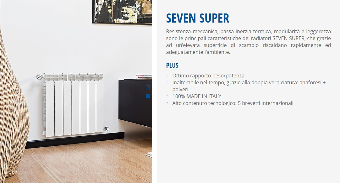 novaflorida seven super