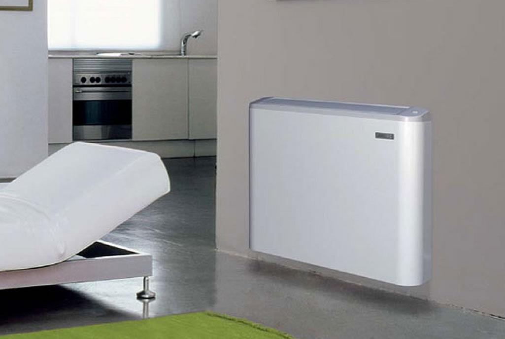 Prodotti e marchi vendita minuto e ingrosso di caldaie arredo bagno climatizzatori - Arredo bagno cirie ...